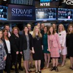 women in finance
