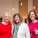 Women-in-Finance-Atlanta-27