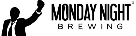 monday night logo